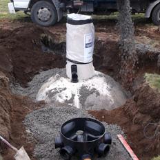 drainage-cornwall