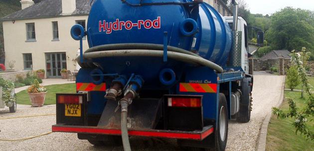 septic-tank-empty « Hydrorod Ltd
