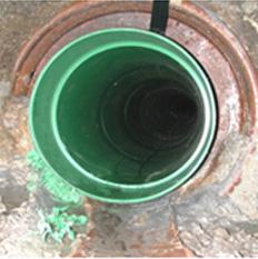Septic Tank Emptying Devon, Drain Cleaning & Clearance Devon